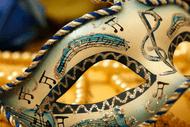 Masquerade Ball - ADF18