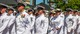 Royal New Zealand Navy Concert - ADF18