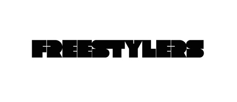Freestylers (DJ Set)