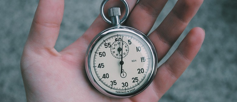Spiritual Receptivity and And Our Experience of Time