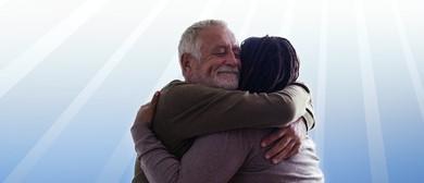 QPR Gatekeeper Training - Suicide Prevention Workshop