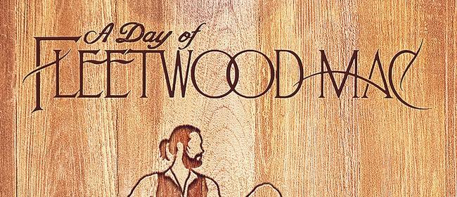 A Day of Fleetwood Mac