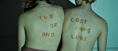 The Cost of Arms and Legs - Dance Plant Collective