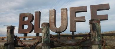 Bluff Summer Holiday Programme