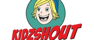 Kidzshout – Out of School Club, Holiday Club