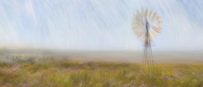 Impressionist & Abstract Journeys