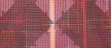 Spectra - Paul Chapman
