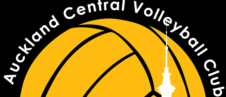 ACVC Summer Series: Beach Volleyball Training