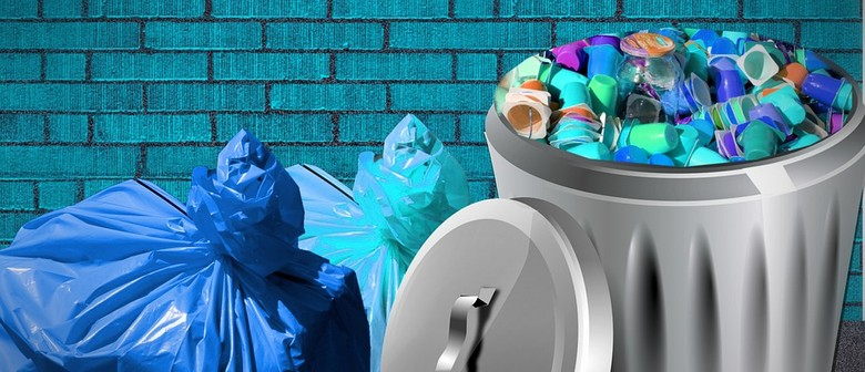 Why Require a Rubbish Removal Company for Your Business?