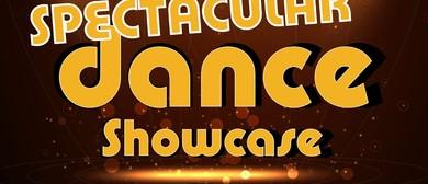 Spectacular Dance Showcase