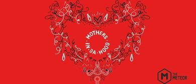 Mothers (In da) Hood