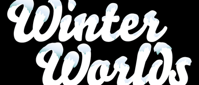 Winter Worlds