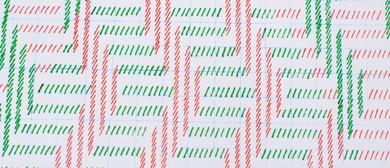 Exhibition: Visual Language of Toi by Toi Te Rito Maihi