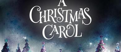 Grant Christmas Carol