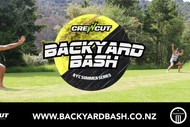 2018 Hawke's Bay Backyard Cricket Championships