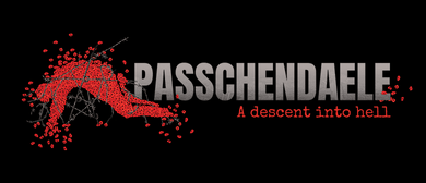 Passchendaele - A Descent into Hell