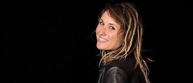 Helen Ashworth: CANCELLED