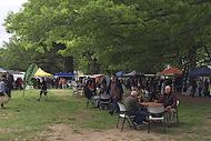 Image for event: Cambridge Farmers' Market