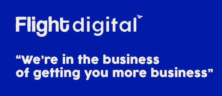 Flight Digital - The Importance of Website Design Auckland