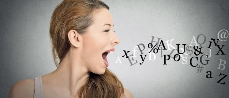 Pronunciation/Accent Improvement - Intermediate