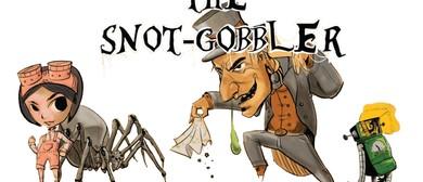 Snot Gobbler