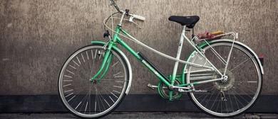 Try a Bike