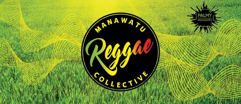 Manawatu Reggae Collective