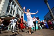 Market Street Fair - ADF18