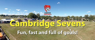 Cambridge Sevens (Men's)