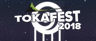 Tokafest