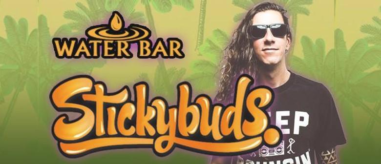 Stickybuds (CAN)