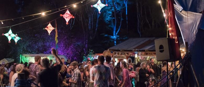 Coro Summer Fest '18