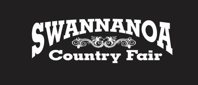 Swannanoa Country Fair