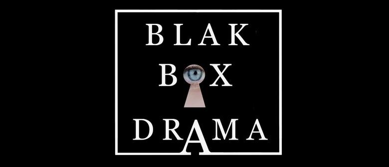 Free Drama Class