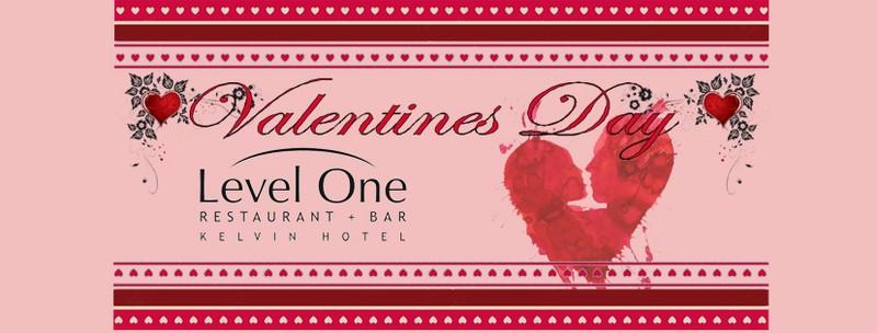 Valentines Day   Invercargill  Eventfinda