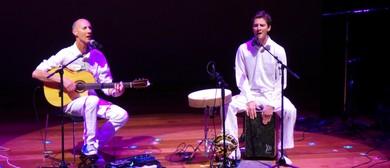 Mantras and Sacred Chants