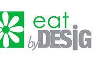 Eat To Run - An Eat By Design Workshop