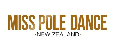 Miss Pole Dance New Zealand 2018