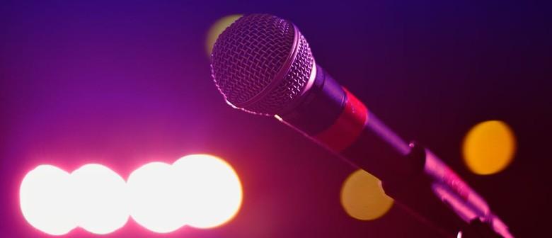 Jo's Karaoke
