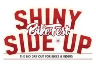 Shiny Side Up Bike Fest 2018