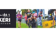 Image for event: ASB Kerikeri Half Marathon