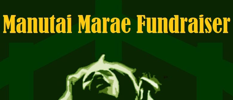 Reggae Nights - Marae Fundraiser