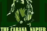 Reggae Nights - Marae Fundraiser