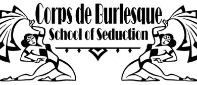 Debutantes Burlesque