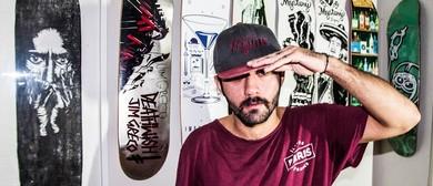 Live & Late - DJ Coreysco