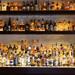 Emerson's Vs Rum Masterclass