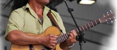 Lance Kiwi