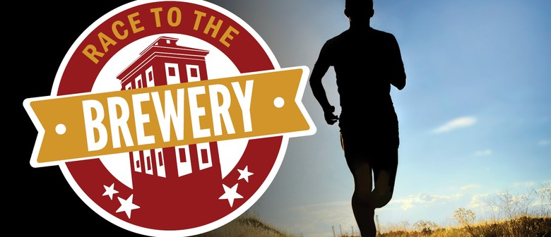 Propery Brokers and Tui Brewery Present Race to the Brewery