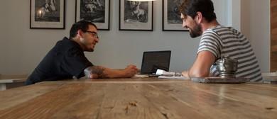 5-Week Writing Workshop to Polish Your Rough-drafts