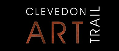 Clevedon Art Trail Open Studio Event 2018